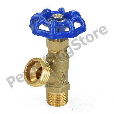 """Atwood 91857 RV Water Heater 1//2/"""" Drain Plug 2 Pack PWY"""