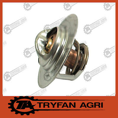 ***New*** Thermostat Fits  Ford  Tractors.