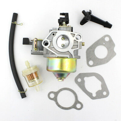 Carburetor-for-Honda-GX240-GX270-8HP-9HP-16100-ZE2-W71-1616100-ZH9-820-Carb-New