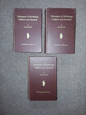 A Dictionary Of English Folklore Oxford Paperback Reference
