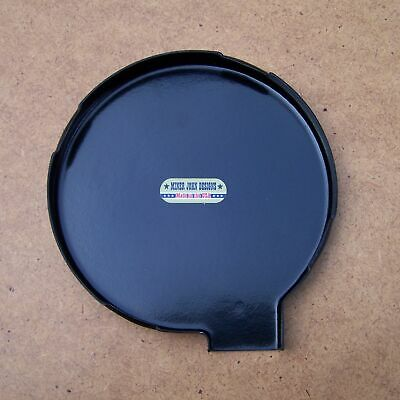 Miner John Designs Heavy Duty Coil Cover for the Minelab SDC 2300 Metal Detector