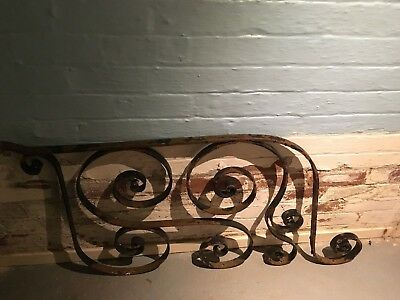 Victorian,hand rail,Antique,garden,collectors,buildings,renovation,home,