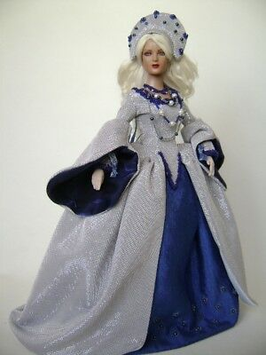 OOAK outfit for Tonner doll