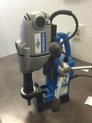 Hougen Magnet Portable Drill HMD904 (LAM015314)
