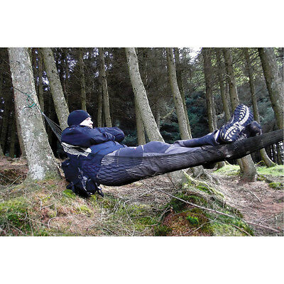 Bushcraft Mini Hammock 5 Pack