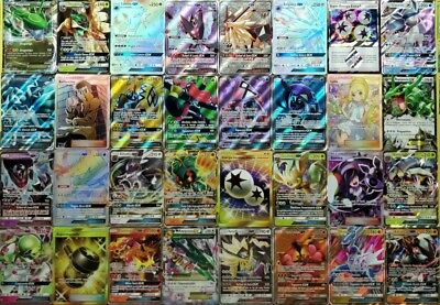 LOTTO 80 CARTE POKEMON con ULTRA RARA EX GX in ITALIANO GARANTITA (NO 80 EX/GX)