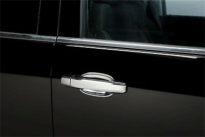 Putco 400441 Door Handle Cover - NEW!!