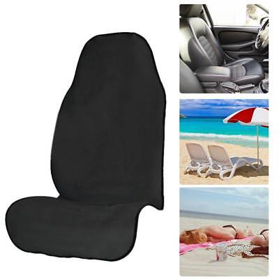 Extraordinary Gym Car Seat Cover Pictures - Best Image Engine - deci.us