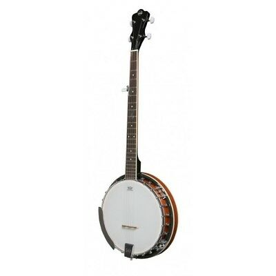 VGS Banjo Tennessee