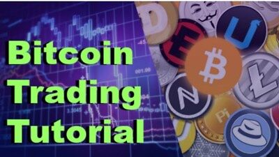 Cryptocurrency Trading Crypto Trading Cryptocurrencies Money Back Guarantee