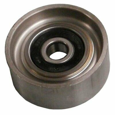 Tightening Pulley Original Piaggio 4304886 Ape TM P703v Diesel 420 2001 > 2004