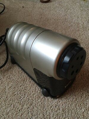 X-ACTO High Volume Commercial  Electric Pencil Sharpener Model  41