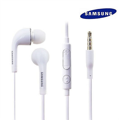 NEW AKG Headphones Ear Buds EO-IG955 For Samsung GalaxyS8 S8+ S8 plus Note 8 lot