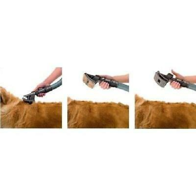 DYSON 921000-01 Brosse Groom pour Animaux