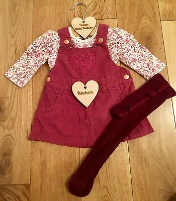 Newborn Baby Girls Clothing Multi Listing Outfits Coats Shoes Make a Bundle
