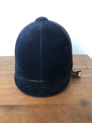 Champion Classic Showing Riding Hat Size 7