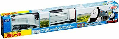 Plarail Thomas TS-10 Spencer