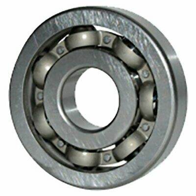 Deep Groove Ball Bearing Original Piaggio for Fly 4T 2v 50 - 2013 > 2015