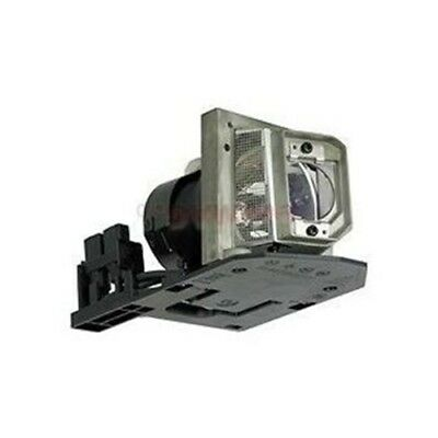 Nec Np-10Lp Np10Lp 60002407 Lamp In Housing For Projector Models Np100 & Np200