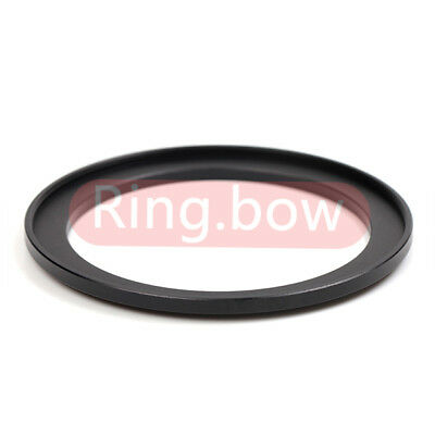 HOT 72-86mm Step-Up Metal Adapter Ring / 72mm Lens to 86mm Accessory