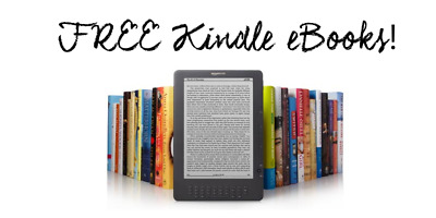 4000 KINDLE EBOOK COLLECTION on DVDs KINDLE MOBI *LATEST & Classics*Free Gift