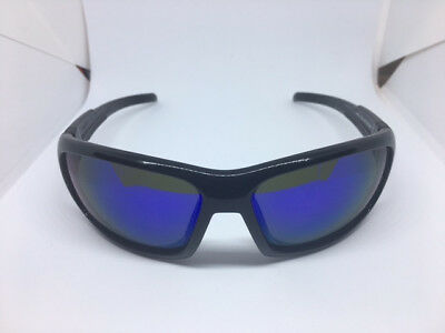 363a69dd01a DVX BY WILEY X Sunglasses Axon Frames Matte Black Sport Wrap ZW89587 ...