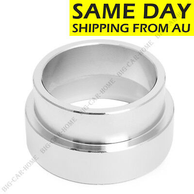 Flexplate Adapter Spacer TH350 TH400 Conversion Swap Fits Holden LS1 LS2 LS3 LS6
