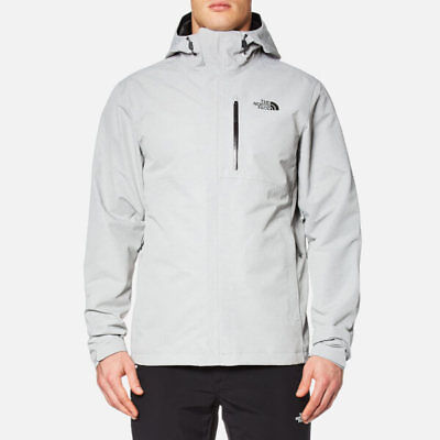 c9f67f073 NWT THE NORTH FACE Men's Hooded Dryzzle Rain Jacket w/ GORE-TEX NEW many  colors