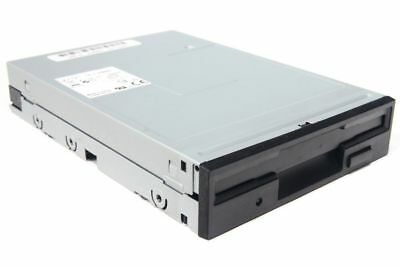 "Alps Electric Floppy Disk Drive 1,44MB FDD 3,5 "" df354h176f Floppy Drive"