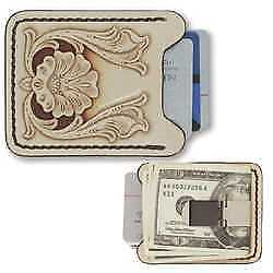 Money Clip Kit (4121-00)