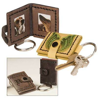 Picture Frame Key Ring Kit (4150-00)