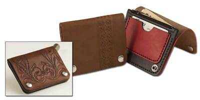 Renegade Wallet Kit (44023-00)
