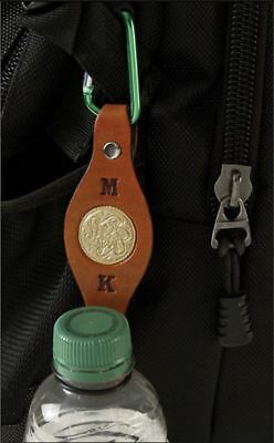 Water Bottle Fob Kit (44269-00)