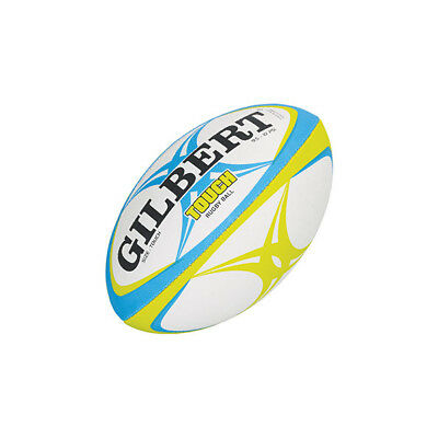Gilbert Touch training ball