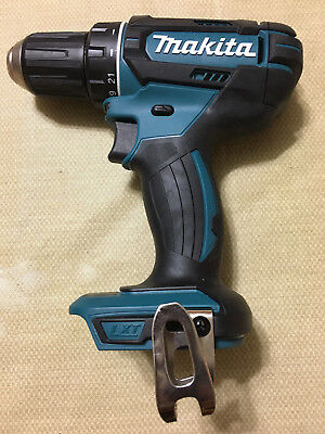 Brand New Makita DDF482 18V Cordless drill/driver Only COMES WITH FREE SHIPPING*