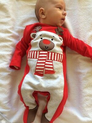 baby clothes cute boys new christmas outfit 0 3 months save