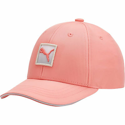 PUMA Ombre Youth Adjustable Hat Boys Cap New