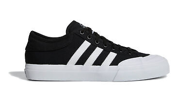 on sale 108ab 12464 Adidas Skateboarding - Matchcourt - Skate Shoes, Trainers, Canvas