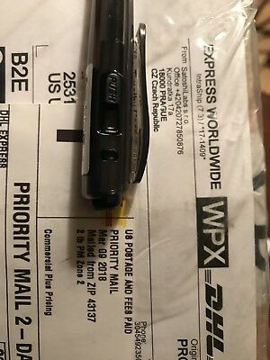 Brand New Unopened TREZOR Model T - Free US Shipping