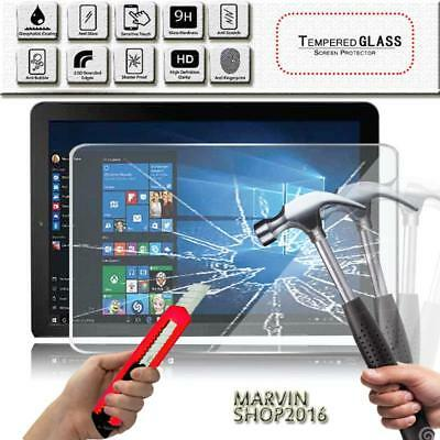 Tablet Tempered Glass Screen Protector For RCA Cambio W101 V2 10.1 inch