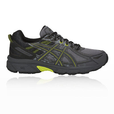 Puma Speed Ignite Trail Scarpe Sportive Outdoor Uomo Nero Q3p