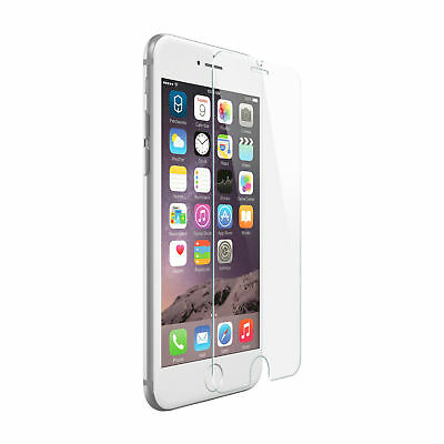 Super Strong 2.5D 8-9H Tempered Glass Protection Screen For Apple iPhone 5s 5 SE