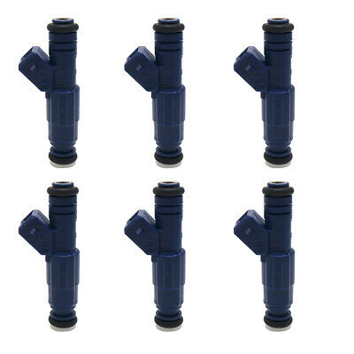 1600CC FUEL INJECTORS for Mazda RX-7 RX7 79-95 Turbo 150lb