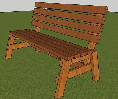 Swell Plans To Build A Wood 4X4 Covered Sandbox With Fold Out Evergreenethics Interior Chair Design Evergreenethicsorg