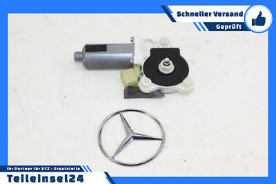 MERCEDES BENZ CLK W209 Window Motor conduit a2038200942 droite