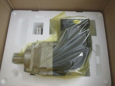 Apex Dynamics Model: AFR075-S-91-P2 Planetary Gear Box.  Unused Old Stock <