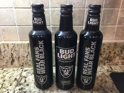 Bottles Aluminum Breweriana Beer Collectibles Picclick