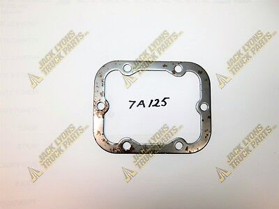 7A125 New Parker Chelsea PTO SPACER 7-A-125