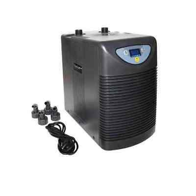Grow Cool Nutrient HC-150A