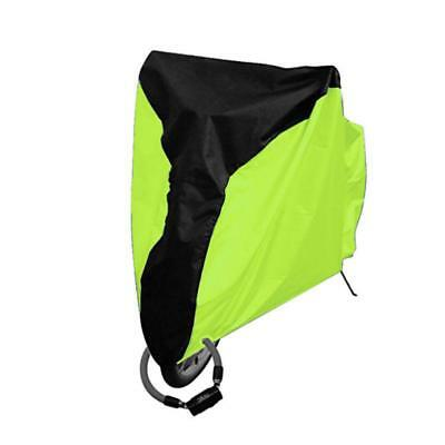 Mtb Bicycle Cover Bike Rain Snow Dust Sunshine Protective Motorcycle Waterproof